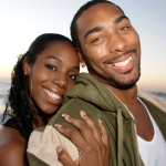Ladies: 10 Signs That A Man Is Interested In You