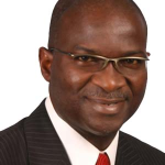 Fashola Opens Up On Presidential Ambitions