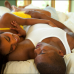 Ladies: See The 15 Biggest Sexual Turn Offs for Guys in Bed!